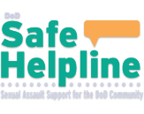 Safe Helpline